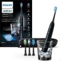 Bàn chải điện Philips Sonicare 9500 Diamond Clean Smart
