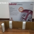 Đánh giá (Review) Bồn ngâm chân Beurer FB35 giúp đôi chân khỏe mạnh