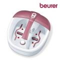 Bồn massage chân hồng ngoại Beurer FB35