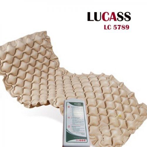 Đệm chống loét Lucass LC5789