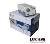 Đệm chống loét Lucass LC-138 (LC138)