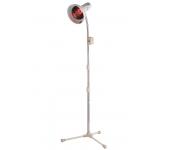 Đèn gù hồng ngoại cao 1.7m
