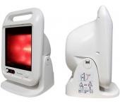 Đèn hồng ngoại Aukewell AK-2012R (300w)