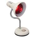 Đèn hồng ngoại TNE 250 có điều chỉnh nhiệt độ