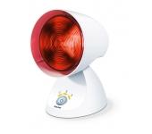 Đèn hồng ngoại Beurer IL35 có hẹn giờ (150W)