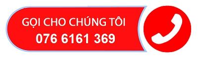 Hotline Laven Việt Nam - Tư vấn hỗ trợ 24/7