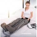 Máy massage chân nén khí KZY