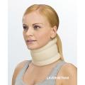 Nẹp cổ collar soft điều trị đau thoái hóa đốt sống cổ