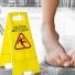 18 cách để làm giảm mồ hôi tay chân hiệu quả