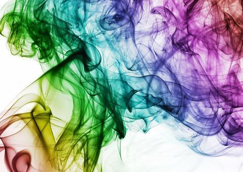 Mồ hôi có thể có nhiều màu do nhiều nguyên nhân khác nhau
