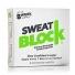 Khăn lau chống mồ hôi SweatBlock - 8 miếng