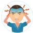 Nguyên nhân và cách điều trị bệnh đau nửa đầu