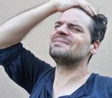 Nguyên nhân và hậu quả của đau đầu ác tính