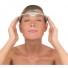 Lắng nghe chuyên gia giới thiệu về Thiết bị chữa đau nửa đầu Cefaly