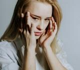 6 Liệu pháp tự nhiên giảm tần suất đau nửa đầu