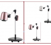 Đèn xông ngải cứu và dược liệu hồng ngoại cao cấp LV2