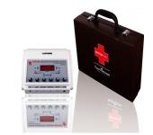Máy vật lý trị liệu đa năng Doctor Home DH14