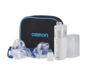 Máy xông mũi họng siêu âm Omron NE-U100