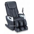 Ghế massage toàn thân Beurer MC5000