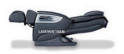 Ghế massage toàn thân Beurer MC5000 - 0