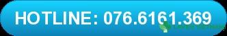 Hotline Laven việt nam - Đại lý Omron