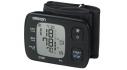 Máy đo huyết áp cổ tay tự động Omron HEM-6221