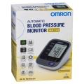 Máy đo huyết áp bắp tay tự động Omron HEM-7320