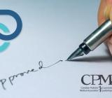 Dermadry - Máy chữa ra mồ hôi được phê duyệt từ CPMA