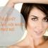 10 Mẹo giảm đồ mồ hôi quá nhiều ở phụ nữ