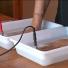 Chia sẻ sau khi sử dụng phương pháp điện di Ion chữa ra mồ hôi tay chân
