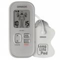 Máy massage xung điện Omron HV-F021