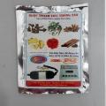 Túi thuốc thảo mộc của máy vật lý trị liệu MPT8-12