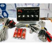 Máy điện châm Acupuncture Unit