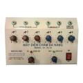 Máy điện châm Medicine 04-05JH