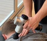 Cách lựa chọn Súng massage trị liệu (Súng giải cơ) loại tốt và hiệu quả