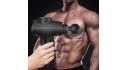 Súng massage trị liệu (Súng giải cơ)