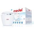 Máy xông mũi họng Medel Professional (Ý)