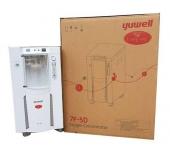 Máy tạo oxy 5 lít Yuwell 7F5D (7F-5D)