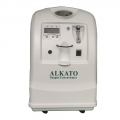 Máy tạo oxy 5 lít Alkato KS-5