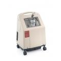 Máy tạo oxy 5 lít/phút YUWELL 7F-5 Mini