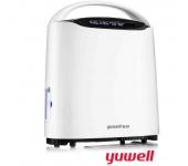 Máy tạo oxy gia đình YUWELL YU600