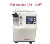 Máy tạo oxy 3 lít Kaneko Jay-3aw