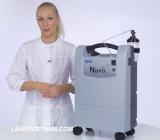 10 bước sử dụng máy tạo oxy đúng cách và hiệu quả