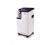 Máy tạo oxy Owgels OZ-5- 01TW0 (5 lít)