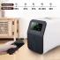 Cảnh báo khi mua máy tạo oxy nồng độ thấp từ 30%-90%