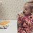 Những lưu ý khi hút mũi và sử dụng máy hút mũi cho trẻ nhỏ