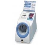 Máy đo huyết áp bắp tay tự động A&D TM-2655P