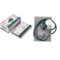 Bộ máy đo huyết áp cơ Alkato AK2-0811