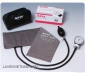 Bộ máy đo huyết áp cơ ALPK2 500V