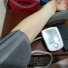 Hiểu về bệnh huyết áp và các kiểm soát huyết áp cho bản thân